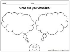 1st Grade Reading Worksheets Free. Lots more on