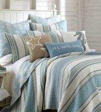 1000+ ideas about Nautical Bedding on Pinterest | Nautical ...