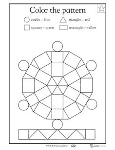 1000+ ideas about Kindergarten Math Worksheets on