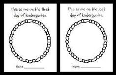 kindergarten kidlets: poem for parents (first day of