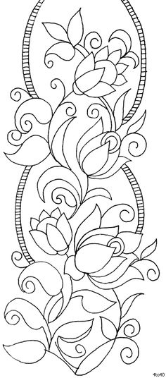 1000+ images about Printable / Coloring Pages on Pinterest