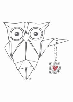 1000+ images about Tools for you Origami Owl® Business on