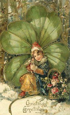 1000 Images About Irish Christmas On Pinterest Irish