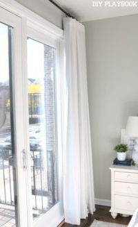 1000+ ideas about Ikea Curtains on Pinterest   Curtains ...