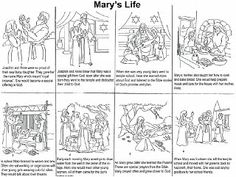 1000+ images about The Blessed Virgin Mary on Pinterest