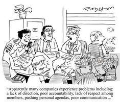 1000+ images about Corporate Governance on Pinterest