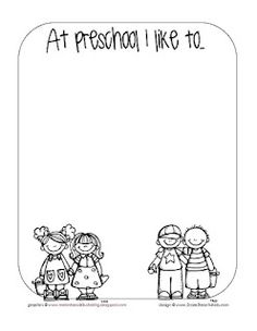 1000+ images about Teaching- Happy Grams on Pinterest