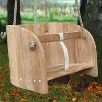 1000+ images about Baby Swing for Swing Set on Pinterest ...