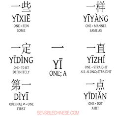 Letter d, Chinese and Symbols on Pinterest