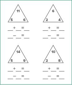 Leap years, Worksheets and Articles on Pinterest