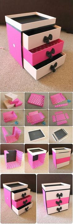31 Super Creative DIY Paint Chip Projects Creative Home And