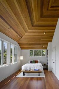 1000+ images about Tongue and Groove Ceilings on Pinterest ...