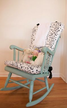 rocking chair slipcovers for nursery target wing covers 1000+ ideas about cushions on pinterest   cushion covers, dining pads and seat ...