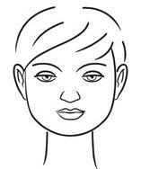 Eyes, Makeup ideas and Makeup on Pinterest