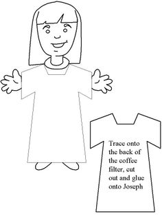 Coloring pages, Coloring and Coats on Pinterest