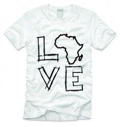Schaaps Adoption T-shirt Design. Change the world for one