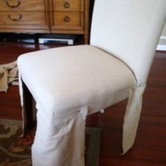 Parson Chairs Covers Minnie Mouse For Toddlers 1000+ Images About Reupholster Or Slipcover It! On Pinterest | Slipcovers, Chair And