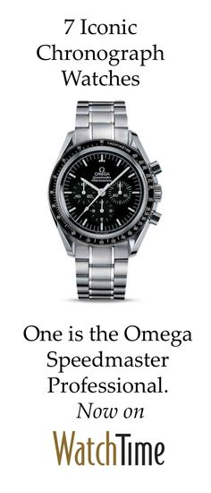 Omega seamaster planet ocean casino royal James Bond