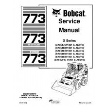 NEW HOLLAND B110 B115 BACKHOE LOADER SERVICE REPAIR MANUAL