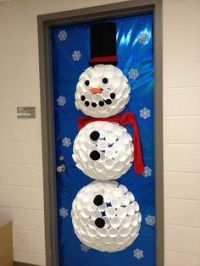 1000+ images about Door Decorating Ideas! on Pinterest