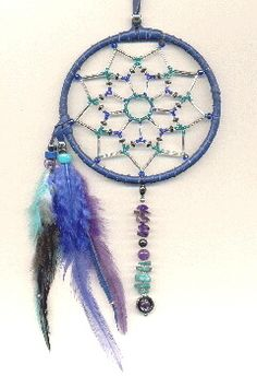 1000 images about Dream Catchers on Pinterest  Dream