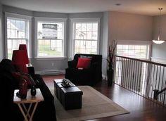 Split Level Living Room Furniture Layout My Web Value