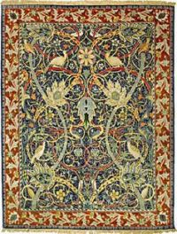 william morris rugs reproductions | Roselawnlutheran