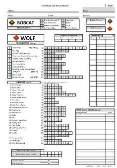 Native American Picture Writing printable worksheet