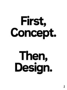 love the play of type fonts. Creativity Prompt: If you