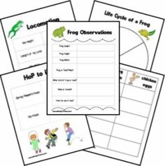 Free Capitalization and Punctuation Correction Worksheets