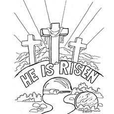 Make A Joyful Noise Unto The Lord Coloring Pages