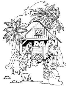 1000+ images about Children's Liturgy on Pinterest