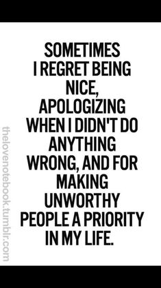 1000+ images about Toxic People Quotes on Pinterest
