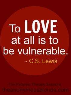 1000+ images about C.S. Lewis quotes on Pinterest   Cs lewis. Cs lewis quotes and Mere christianity
