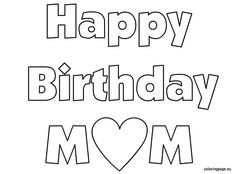 1000+ images about mother/father/grandmothers day ideas on