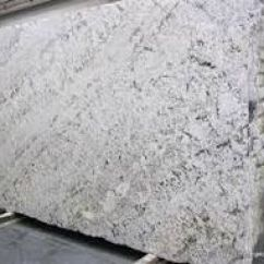 Best Flooring For Living Room And Kitchen Modern Furniture Small Spaces White Sand Granite | Countertops Pinterest Sands ...