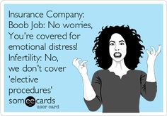 1000 images about Infertility Humor on Pinterest  Humor PCOS and Iui Cost