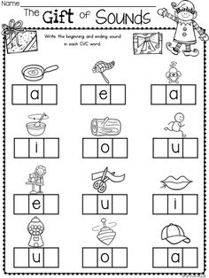 1000+ images about Phonics, Spelling, Literacy on