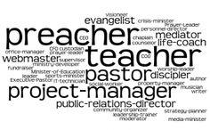 1000+ images about Pastor Appreciation Ideas on Pinterest