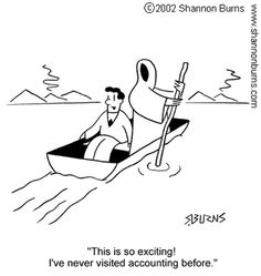 1000+ images about Accounting Humor on Pinterest