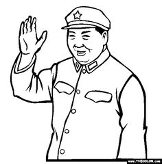 1000+ images about Communist China for Kids on Pinterest