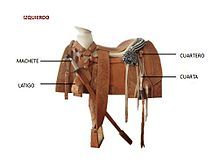 1000 images about Escaramuza on Pinterest  Western dresses Apps and Mexico