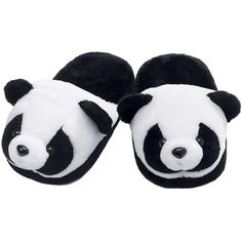 Child Bean Bag Chair Personalized Sofa Loveseat And Two Chairs Panda Party Chair. Ever Since This Soft By Squishable Came Into ...