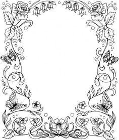 Kylie Jenner Coloring Sheet Coloring Pages