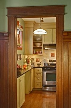 1000 images about Arts and Crafts Trims on Pinterest  Arts and crafts Interior trim and
