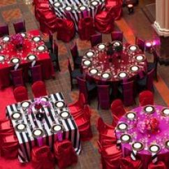 Chair Cover Rentals Nashville Nichols And Stone Chairs 1000+ Images About Valentines Day Linens On Pinterest | Linens, Valentine Wishes Fine