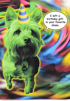 1000 Images About Greeting Cards On Pinterest