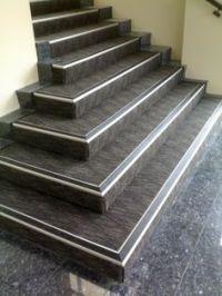 1000+ images about Non Slip Floor Treatment on Pinterest ...