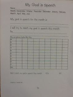 1000+ images about Student & Classroom Data Ideas on
