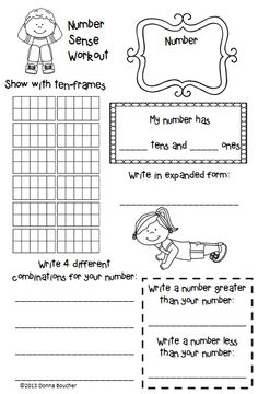 Picture Word Problems – Repeated Addition